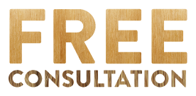 The Extensionist free consultation banner
