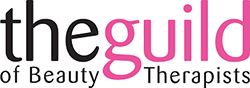 Theguild of beauty therapist